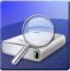 CrystalDiskInfo monitorowanie stanu dysku