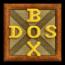 DOSBox emulator DOS do starych gier