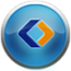 EASEUS Todo Backup Free – program do tworzenia kopii zapasowych
