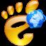 Epiphany Linux