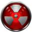 Eraser – program do trwałego usuwania plików