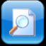 Everything – program do wyszukiwania plików na komputerze
