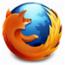 Firefox do pobrania