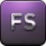 Free Studio – program do konwertowania filmów i edycji audio