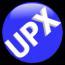 Free UPX