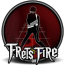 Frets on Fire