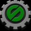 GameMaker MIPS Edition