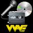 GoldWave program do obróbki dźwięku