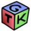 GTK+ Runtime Environment