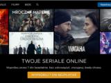 HBO GO za darmo dla abonentów Plus