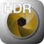 HDR Projects 4 Professional za darmo