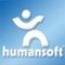humansoft Corax