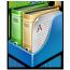 iDocument Mac OS