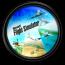 Microsoft Flight Simulator X – symulator lotu