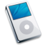 Pazera Free Video to iPod Converter