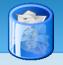 PC Decrapifier – program do usuwania niepotrzebnych plików