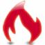 PDFCreator – konwerter dokumentów do PDF