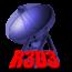 R3D3 – Rama 3D/2D