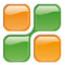 RAKSSQL dla Samodzielnych Przedsiębiorców