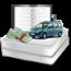 RAKSSQL Księga Podatkowa i Ryczałt