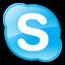 Skype po polsku za darmo