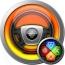 SlimDrivers program do aktualizacji sterowników