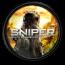 Sniper Ghost Warrior za darmo do pobrania