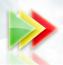 SpeedBit Video Accelerator – program do przyspieszania filmów online