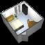 Sweet Home 3D – darmowy program do aranżacji wnętrz