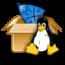 Synfig Studio Mac OS