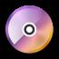 UltraISO program do tworzenia obrazów płyt ISO