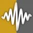 UltraMixer Free – darmowy program do miksowania muzyki