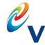 Varico KPiR