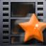 VideoPad Video Editor – darmowy program do edycji filmów