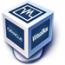 VirtualBox – program do wirtualizacji