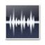 WavePad Sound Editor – darmowy program do edycji muzyki