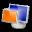 Windows Virtual PC – uruchamianie kilku systemów operacyjnych
