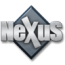 Winstep Nexus Dock – pasek z ikonami na pulpicie Windows