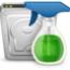 Wise Disk Cleaner – program do usuwania niepotrzebnych plików
