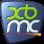 SD XBMC