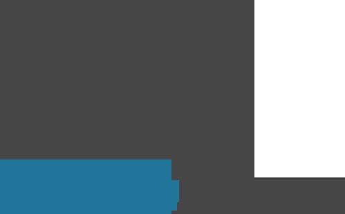 WordPress 5.0 jest już dostępny z nowym edytorem
