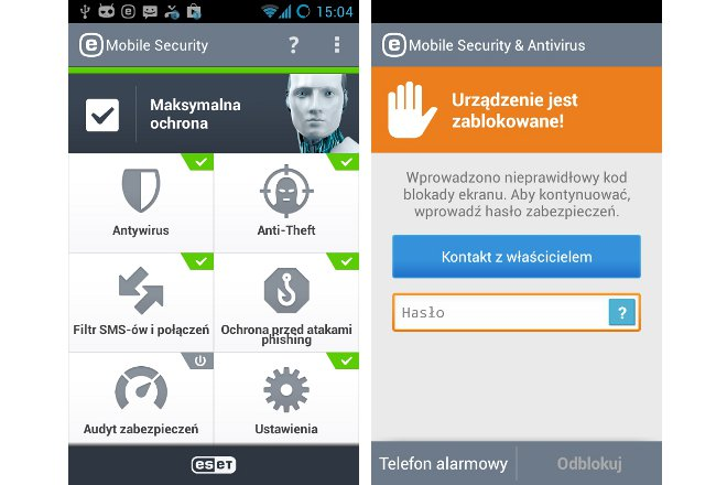 eset-mobile-security-2014