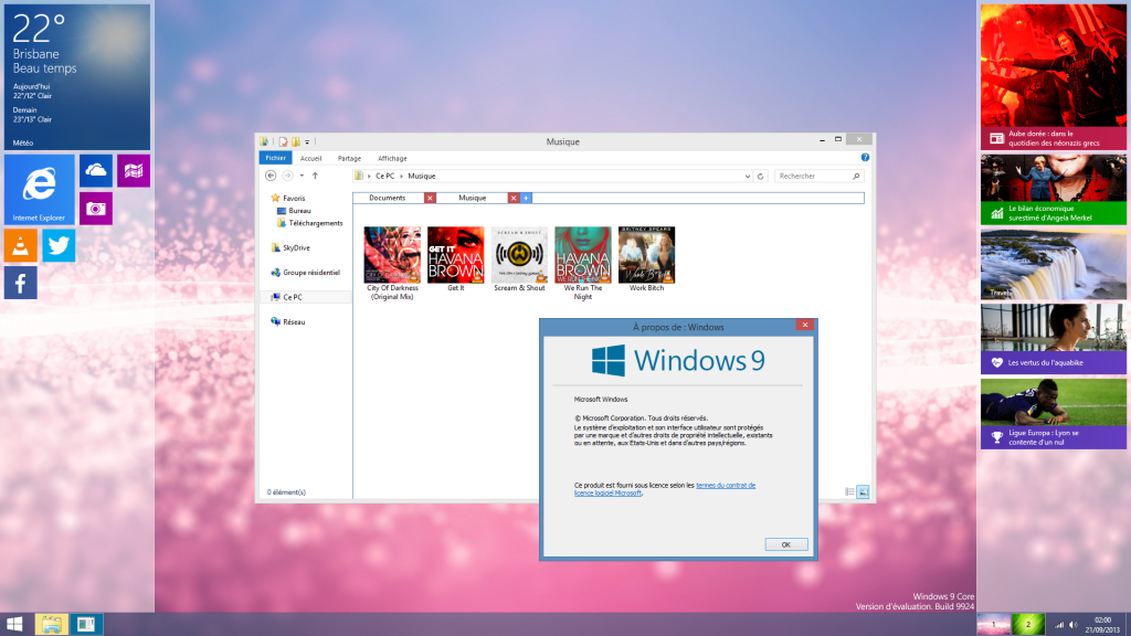 _design__windows_9_core_by_p0isonparadise-d6n6w5i