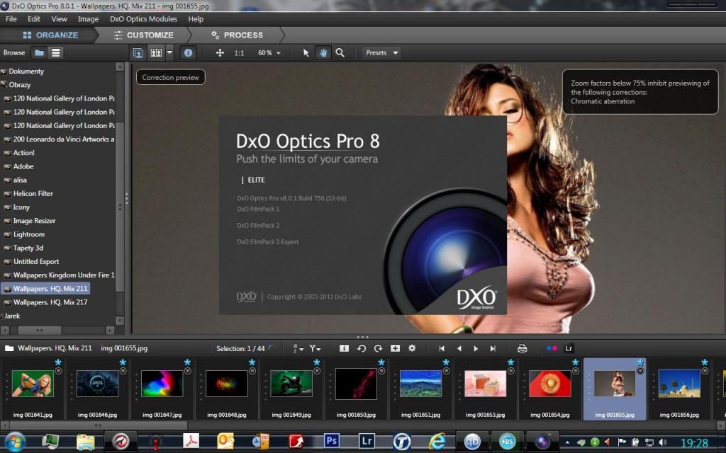 DxO_Optics_Pro_8