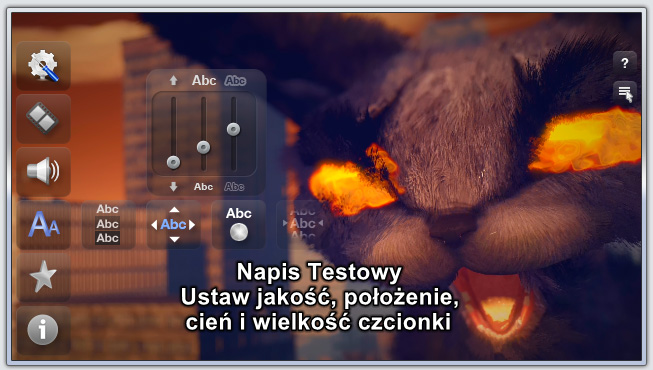 allplayer-6-0-darmowy-odtwarzacz-video-01