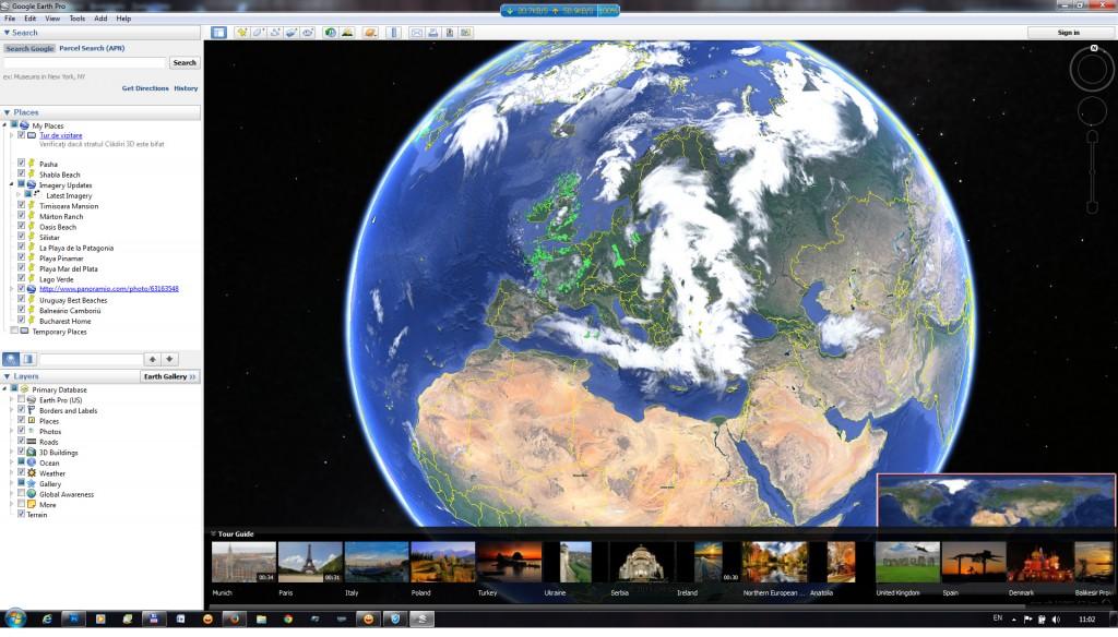 google-earth-pro1