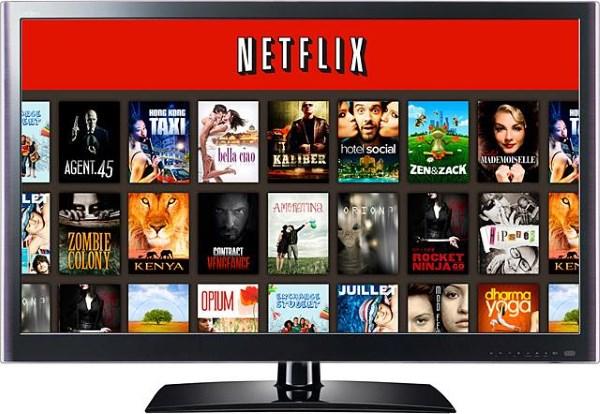 Netflix za darmo na miesiąc jak założyć?