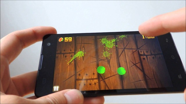 smartfon-gra
