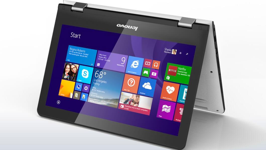 lenovo-laptop-convertible-flex-3-11-keyboard-detail-6