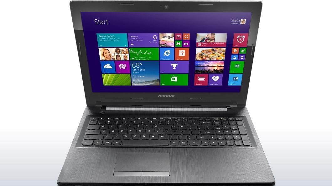 lenovo-laptop-g50-front-2